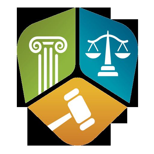 юридическая помощь при заливах