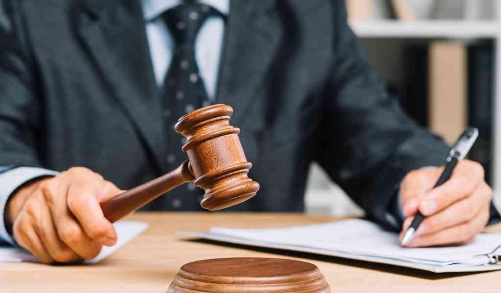 Разрешение арбитражных споров