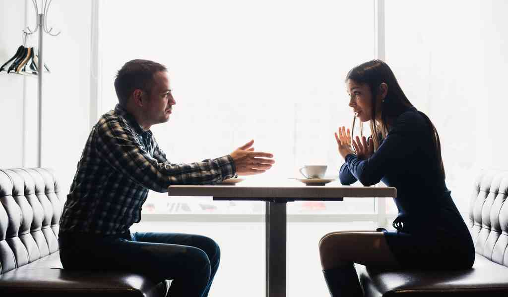 Досудебное урегулирование споров