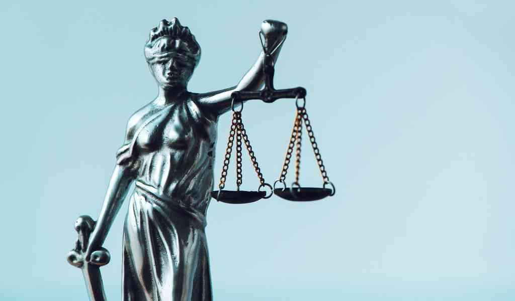 Апелляционное обжалование
