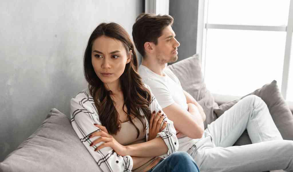 Имеет ли право на наследство гражданский муж