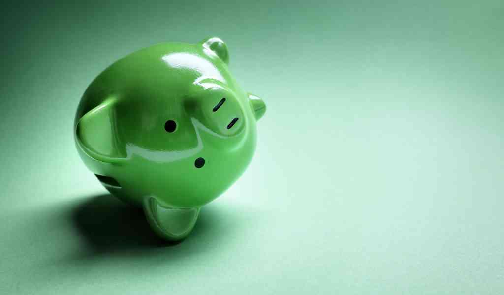 Возврат дебиторской задолженности