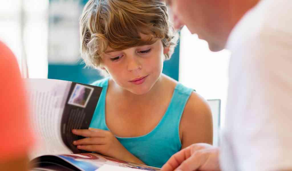 Развод супругов с детьми: раздел имущества и алименты на детей