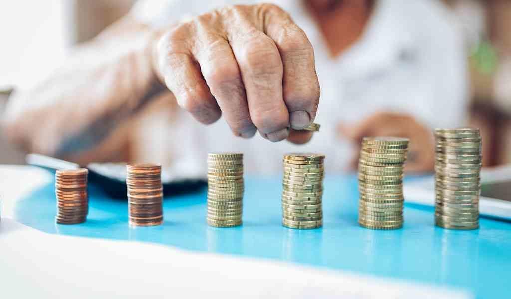 раздел имущества при долгах