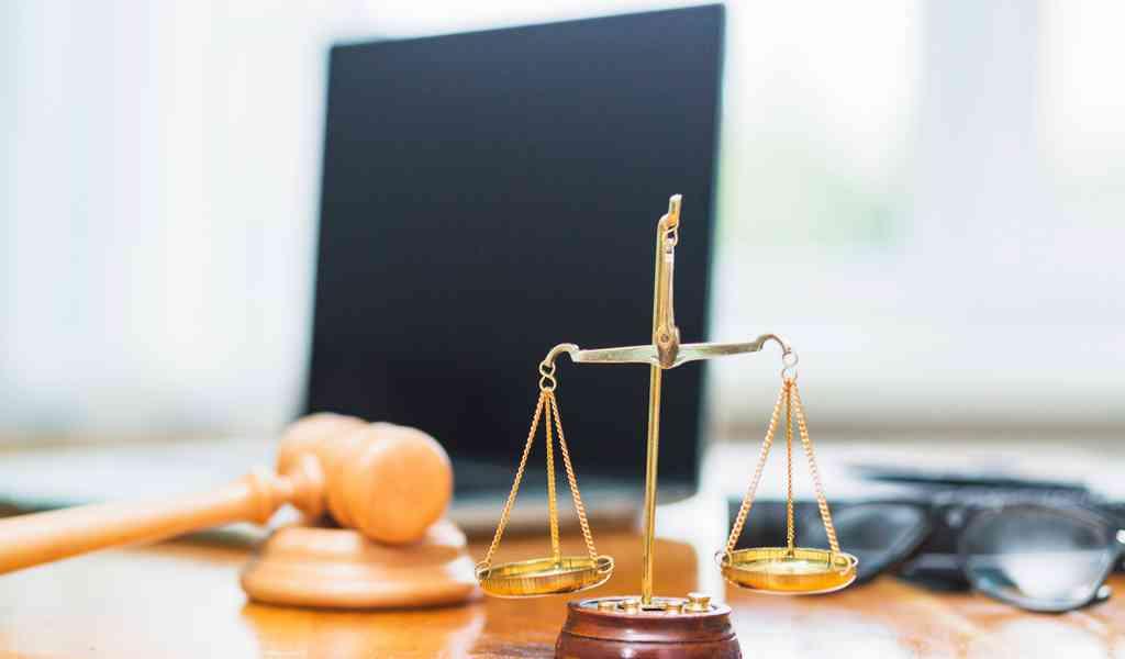 Отказ нотариуса в выдаче свидетельства о праве на наследство