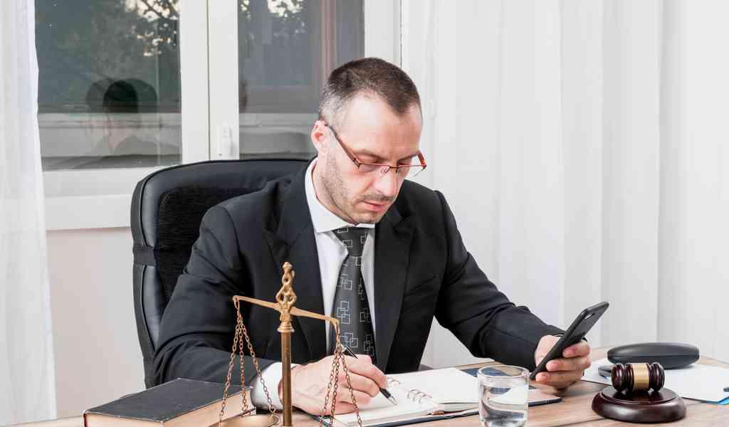 Вклады и средства на банковских счетах наследодателя