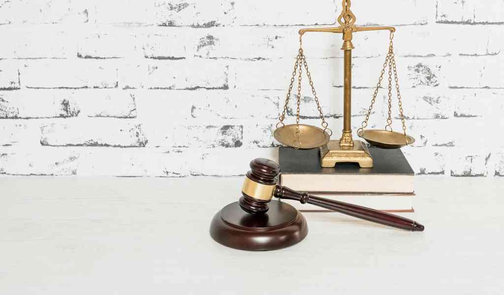 Требования кредиторов к принявшим наследство