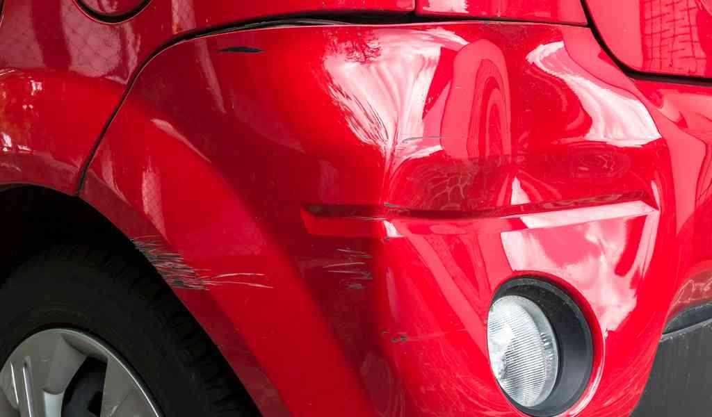 Если страховая долго делает ремонт Автомобиля и по ОСАГО и по КАСКО